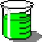 HyperChem(分子模拟软件)v8.0.9官方版