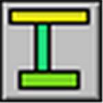 Section增强辅助制图v5.3绿色免费版