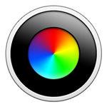 Honeycam(GIF动画录制和编辑软件)