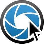 阿香婆截图软件(Ashampoo Snap)v12.0单文件特别版