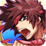 亡灵杀手夏侯惇修改版v4.0 内购直装版
