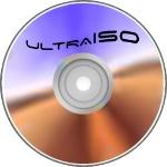 ultraiso软件下载