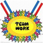 项目管理teamwork 4PC版