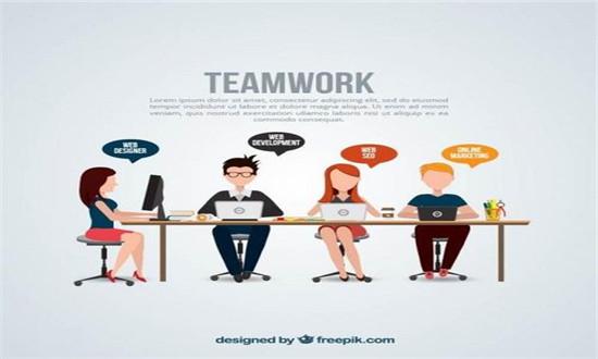 项目管理teamwork 4电脑版下载