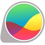 GlassWire(网络防火墙)v3.0.2官方免费版