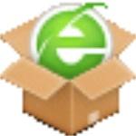 360安全浏览器pc客户端