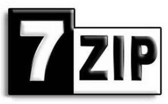 7-Zip电脑版