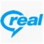 RealPlayer影音播放器
