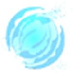天籁洗衣皮具美容店管理系统v11.3免费版