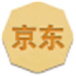 京东自动抢购客户端注册送28体验金的游戏平台