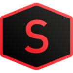 Sound Forge Pro音频编辑软件