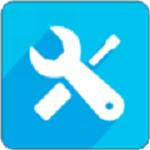 Excel百宝箱9.0无限制破解版