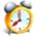 演讲比赛计时器软件v1.4 绿色免费版