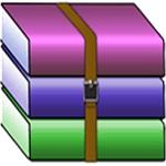 SPVMN视频监控联网调测软件官方版