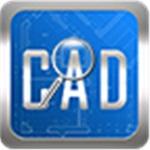广联达CAD快速看图VIP破解版