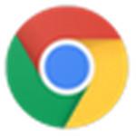 Chrome谷歌浏览器64位PC版