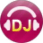 高音质DJ音乐盒pc端