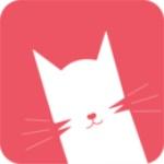 猫咪视频无广告版