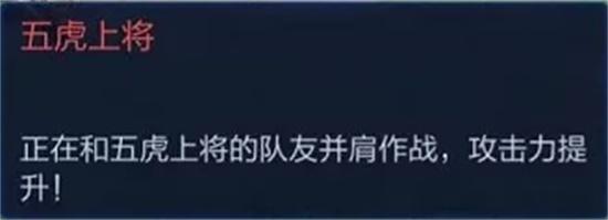 /news/72545.html