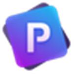 PDFlux表格提取正式版
