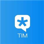 腾讯TIM聊天PC版