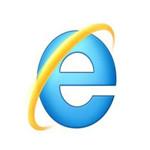 IE浏览器PC版