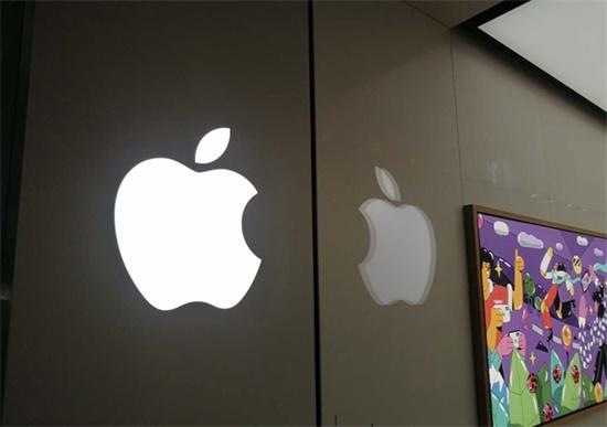 苹果新iMessages专利是什么