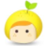柠檬桌面PC版