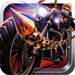 暴力摩托2修改版