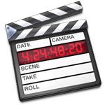 EMDB(DVD收藏归类工具)