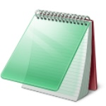 Notepad3文本编辑器pc版