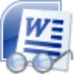Word 2003注册送28体验金的游戏平台电脑版