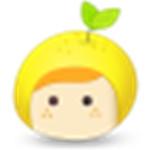 柠檬桌面免费版