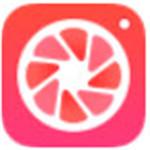 柚子相机PC版官方版