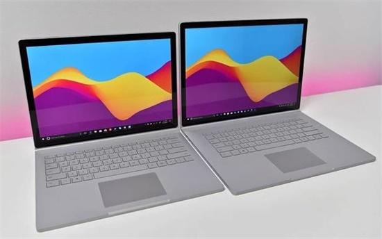 微软为什么抛弃32位Win 10系统