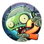 植物大战僵尸2国际版V4.0.1破解版(附数据包)