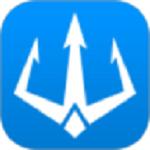 净化大师app