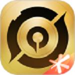 王者营地官方下载app