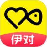 伊对相亲交友app注册送28体验金的游戏平台