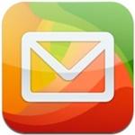 腾讯qq邮箱mac正式版