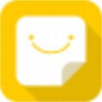 小黄条windows版