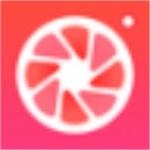 柚子相机PC版绿色版
