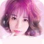 美人乡直播平台app