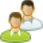 米普客户管理系统官方免费版