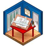 Sweet Home 3D(家装辅助设计软件)v5.6官方免费版