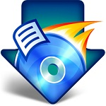 CDBurnerXP(光盘刻录软件)v6.0.5 中文免费版