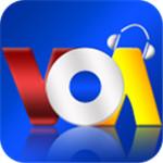 爱语吧VOA常速英语V1.6.0 官方免费版
