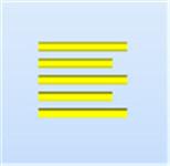 网络编辑超级工具箱免费下载