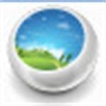 极智截图软件绿色免费版