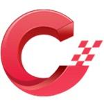 56iCan3视频管理软件V3.5.8 官方免费版